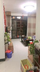 鱼峰区,万象城  兴怡园  精装两房  电梯中层  拎包入住 家具家电齐