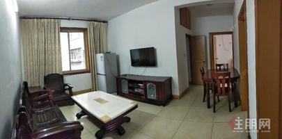 柳州市公园路31号房产大院(学区房)房屋出租