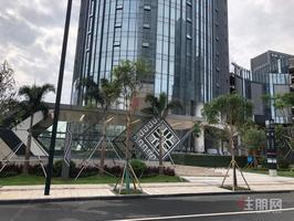 南寧五象新區富雅國際中心全球招租290-2000平,歡迎優秀企業進駐
