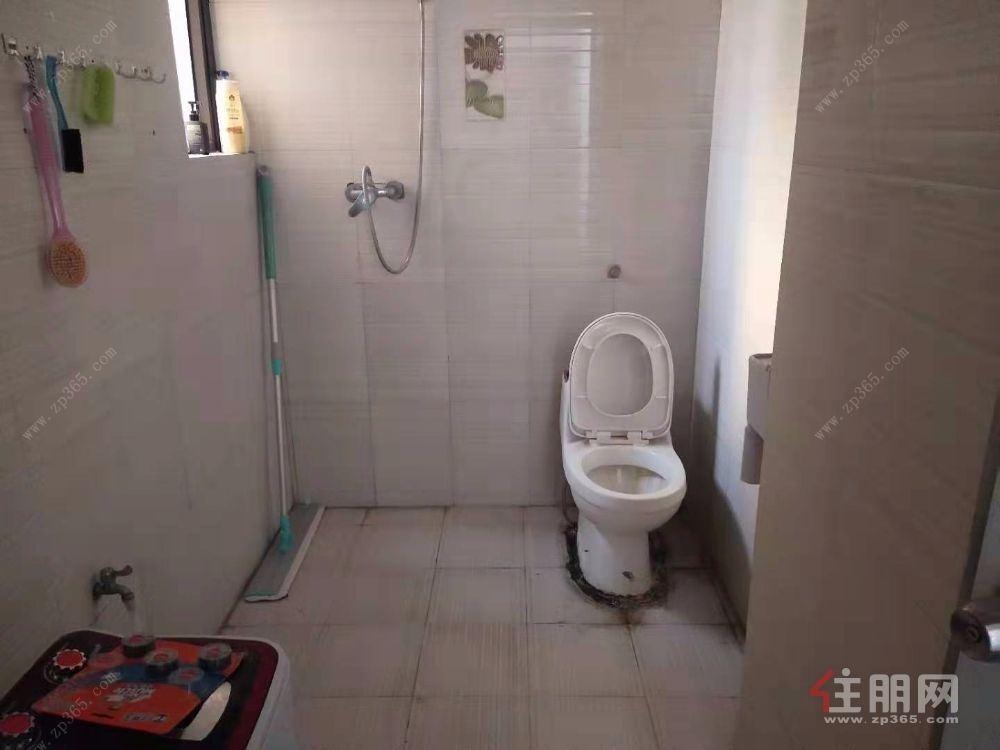 白沙大道龍光普羅旺斯精裝一房僅租1700 有鑰匙 看房方便 價到即簽