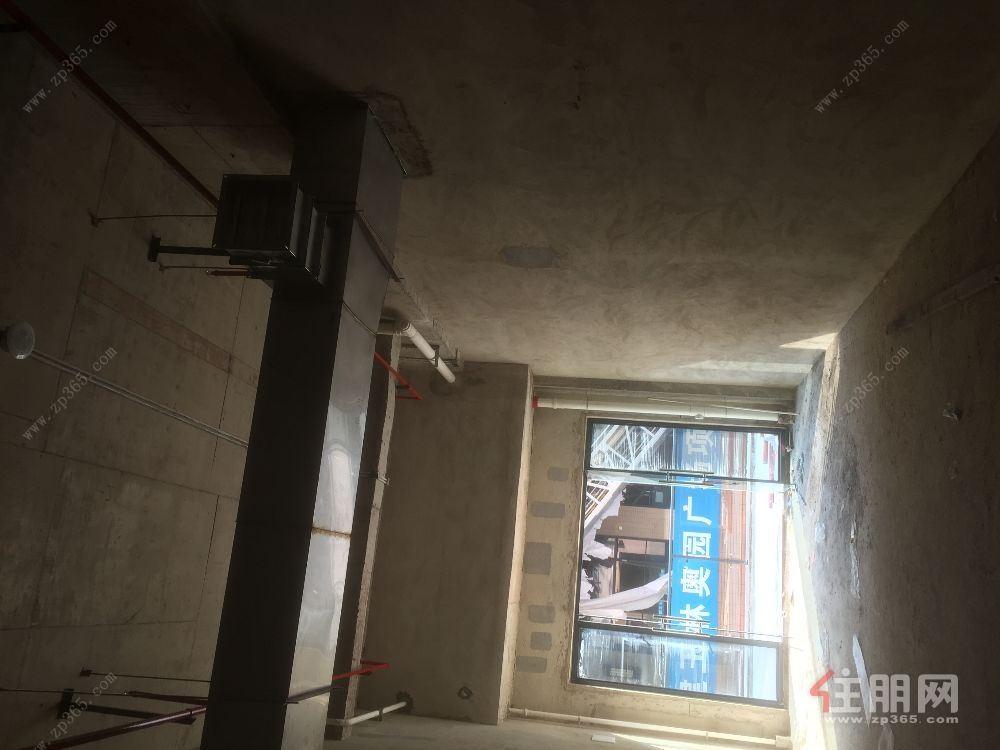 玉林市玉东新区奥园广场商业街商铺出租