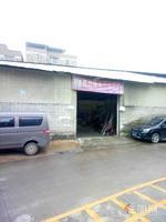 大学路430平米厂房(仓库)出租/个人出租