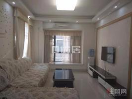 普罗旺斯精装2房租2500 价到即签 看房方便 随时看房 欢迎来电