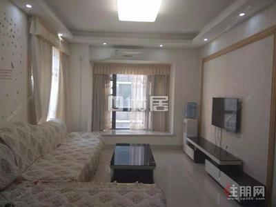 白沙大道-普羅旺斯精裝2房租2500 價到即簽 看房方便 隨時看房 歡迎來電