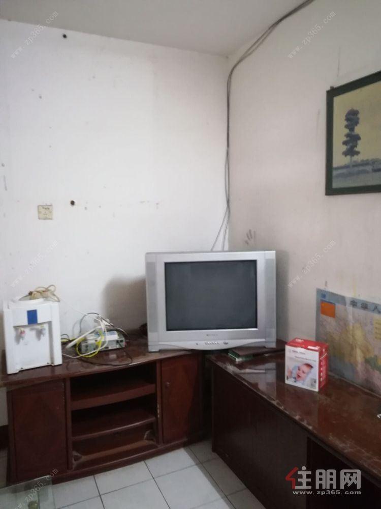 南宁市手表厂生活小区