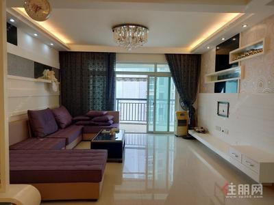 青秀区-东葛路·青秀万达对面单位房,家具家电齐全,拎包入住,交通便利