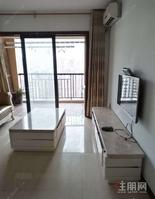龙光普罗旺斯 中装修3房 干净整洁 真实图片 家私齐全