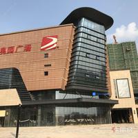 玉东新区奥园广场商业街二楼商铺出租