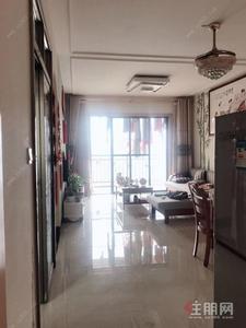 玉洞大道-瑞和家园 精装修3房 中楼层 真实图片 干净整洁 家具家电齐全