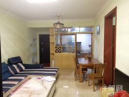 汇东星城 精装修3房 2100/月 干净整洁 真实图片 家具家电齐全