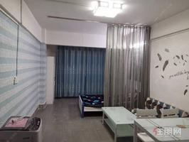安吉万达客运站电梯地铁公寓