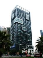 业主直租五香广场旁现代国际写字楼
