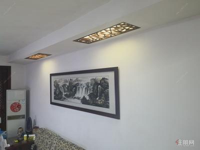 东盟商务区-青山北门国土资源厅住宅小区