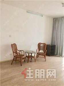 柳沙-青秀区柳沙英华路9号东盟世纪村