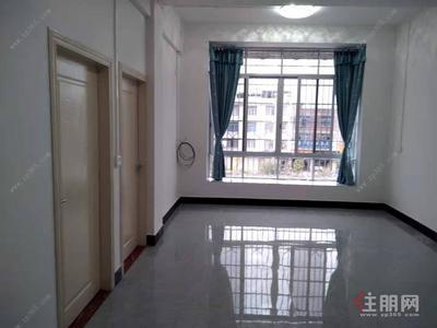 灵山县-单铺面、单间、二房一厅、办公室