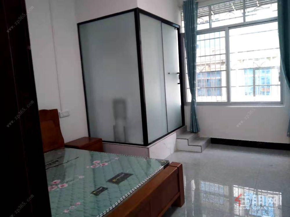 单铺面、单间、二房一厅、办公室