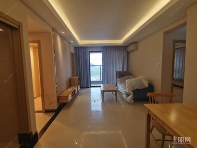 鳳嶺北-榮和千千樹新房 3室2廳1衛 3500元月 豪華裝修
