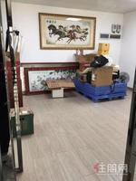 东盟财经中心 精装写字楼