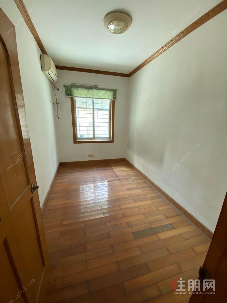 園湖路水利廳宿舍3房2廳只租2600