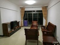 正坤世纪广场 1300元 3室2厅2卫 中装,价格便宜,交通