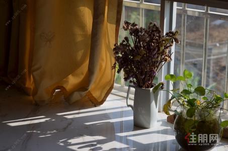玉东新区-首次出租胜利花园商品房