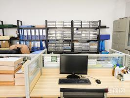 899元/月独立办公室2人间,正规写字楼,领包入驻,配套齐全