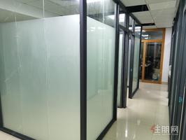 899元/月租共享办公2人间,正规写字楼,租期灵活,办公配套齐全