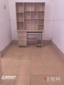 五一路 -江南万达福建园 装修 2房 空房出租 1100 想要空房的看