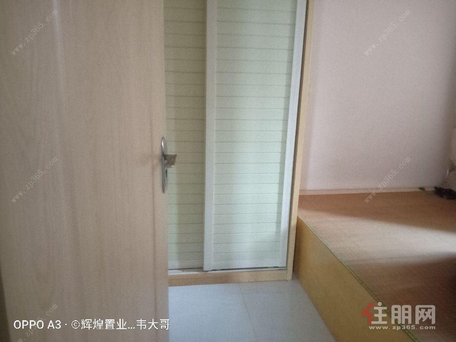 瑞和家园 精装修3房 1700/月 真实图片 保养好 拎包入住