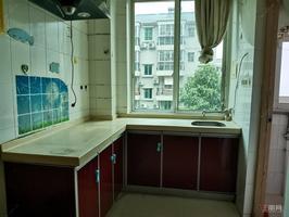 科园大道 出租高新苑干净整洁 一房一厅1400月