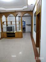 温馨三房二厅 拎包入住  地铁口 交通方便