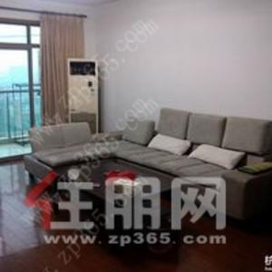 金城江-15126087248申博私网假网#长租