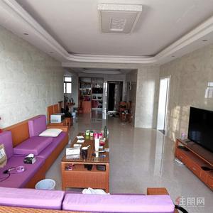 安吉大道-萬達商圈 四房 僅租3200/月 配齊出租