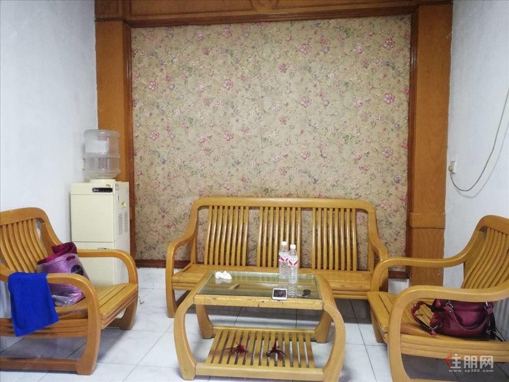 小区房 干净漂亮 福建园旁 供电安装宿舍 单位两房 手慢无