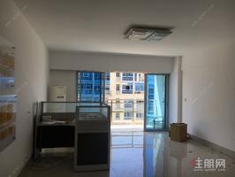汇东国际办公楼103平米仅租3800元每月急租中