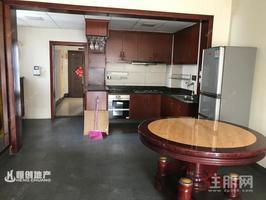 琅东站地铁口3房,拎包入住,预约看房