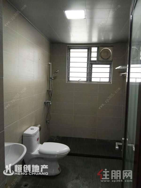 急租琅东站地铁口5房,办公、居住都可以