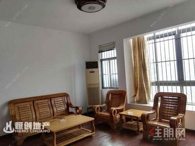 青秀区-急租琅东站地铁口5房,办公、居住都可以