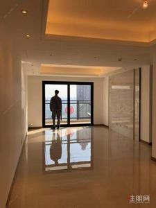 东葛路-目前空房可配齐出租·东葛路髙档住宅小区·绿地中·央广场3房