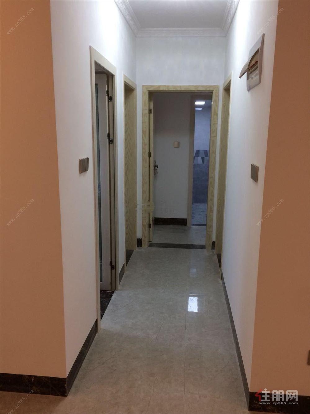 江南萬達廣場 3室2廳2衛