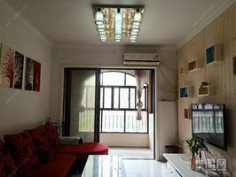 龙光普罗旺斯 精装修两房 真实图片 1600/月 保养好 温馨舒适