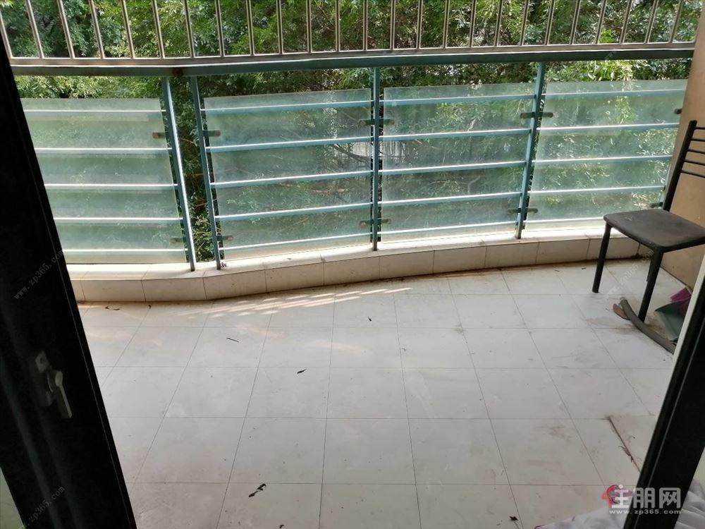 福滿花園精裝2房僅租1900振寧陽光康城臺灣街市中心旁新陽路