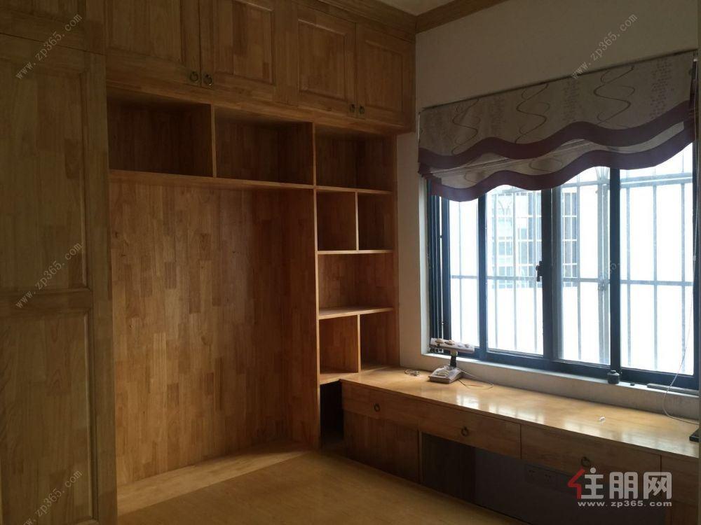 桂丽湾小区赏菊园,现代简约装修,家具家电齐全,拎包入住