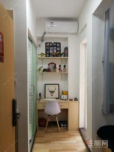 沙尾-源社里青年公寓热租中