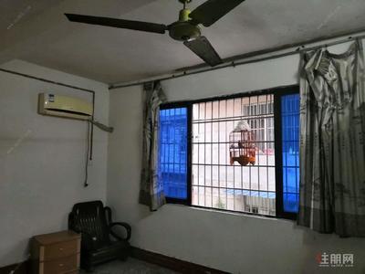 城中区-供电局宿舍 2室1厅1卫