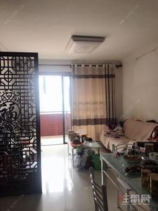 玉洞大道-瑞和家园 中装修两房 1700/月 中间楼层 真实图片 家具家电齐全
