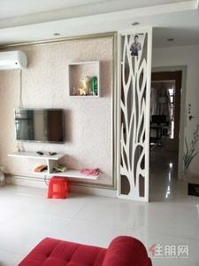玉洞大道-瑞和家园一期 精装修两房 1700/月 保养好 真实图片 拎包入住