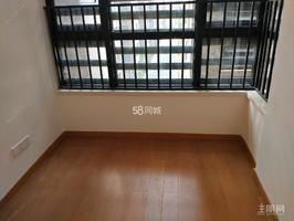 阳光城丽景湾 3室2厅2卫