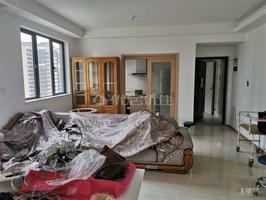 阳光城丽景湾3室1厅1卫82.0平米