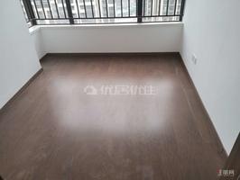 阳光城丽景湾4室2厅2卫122.0平米